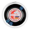 MSV Co-Focus (1.23) 200m Czarny