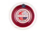 MSV Focus-Hex (1.27) 200m Czarny