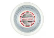 MSV Hepta Twist (1.20) 200m Biały