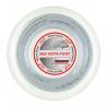 MSV Hepta Twist (1.25) 200m Biały