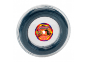 Pro's Pro Hexaspin Twist (1.20) 200m