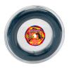 Pro's Pro Hexaspin Twist (1.25) 200m