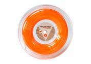 Pro's Pro Hexaspin (1.25) 200m Pomarańczowy