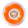 Pro's Pro Hexaspin (1.30) 200m Pomarańczowy