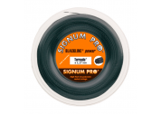 Signum Pro Tornado (1.17) 200m