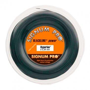 https://prestige-sport.pl/455-thickbox_leoshoe/signum-pro-hyperion-118-200m.jpg
