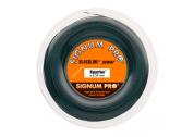 Signum Pro Hyperion (1.24) 200m