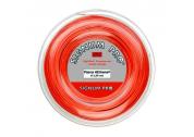 Signum Pro Plasma HEXtreme (1.25) 200m