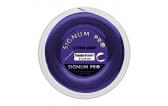 Signum Pro Thunderstorm (1.24) 200m