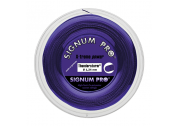 Signum Pro Thunderstorm (1.30) 200m