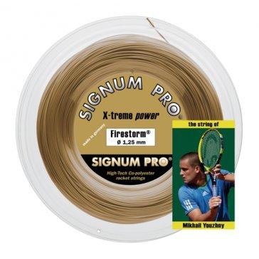 https://prestige-sport.pl/466-thickbox_leoshoe/signum-pro-firestorm-120-200m.jpg
