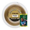 Signum Pro Firestorm (1.25) 200m