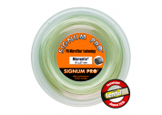 Signum Pro Micronite (1.27) 200m