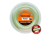 Signum Pro Micronite (1.32) 200m