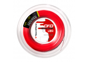 Tecnifibre Pro Red Code (1.25) 200m
