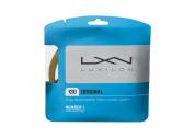 Luxilon Big Banger Original (1.30) 12m