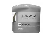 Luxilon Adrenaline (1.30) 12m