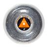 Dyreex Pulse (1.25) 12m