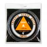 Topspin Cyber Delta Twirl (1.25) 12m
