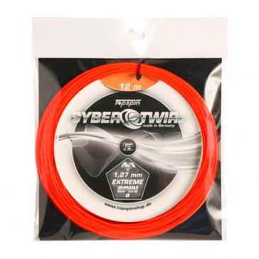 https://prestige-sport.pl/550-thickbox_leoshoe/topspin-cyber-twirl-127-czerwony-12m.jpg