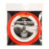Topspin Cyber Twirl (1.27) Czerwony 12m