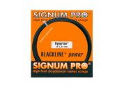 Signum Pro Hyperion (1.24) 12m