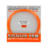 Signum Pro Poly Plasma (1.18) 12m