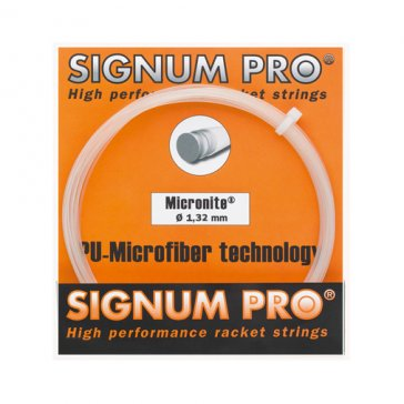 https://prestige-sport.pl/570-thickbox_leoshoe/signum-pro-micronite-132-12m.jpg