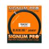 Signum Pro Hyperion (1.30) 12m