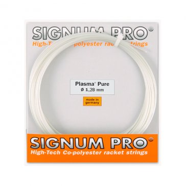 https://prestige-sport.pl/578-thickbox_leoshoe/signum-pro-plasma-pure-128-12m.jpg