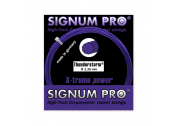 Signum Pro Thunderstorm (1.30) 12m
