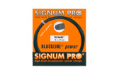 Signum Pro Tornado (1.17) 12m