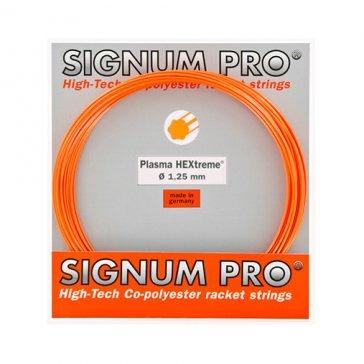 https://prestige-sport.pl/585-thickbox_leoshoe/signum-pro-plasma-hextreme-125-12m.jpg