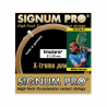 Signum Pro Firestorm (1.30) 12m