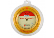 Kirschbaum Touch Turbo (1.30) 110m