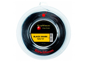 Kirschbaum Black Shark (1.25) 200m