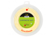Kirschbaum Synthetic Gut (1.30) 200m