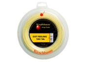 Kirschbaum Gut Feeling (1.30) 110m
