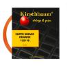 Kirschbaum Super Smash (1.28) Orange 12m