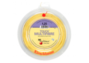 Kirschbaum Multifibre Touch (1.25) 110m