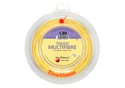 Kirschbaum Multifibre Touch (1.30) 110m