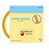 Kirschbaum Super Smash (1.30) 12m