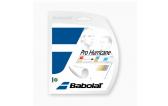 Babolat Pro Hurricane (1.20) 12m
