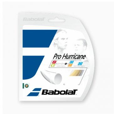 https://prestige-sport.pl/722-thickbox_leoshoe/babolat-pro-hurricane-120-12m.jpg