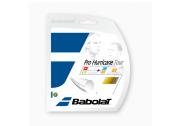Babolat Pro Hurricane Tour (1.20) 12m