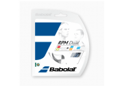 Babolat RPM Dual (1.30) 12m