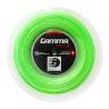 Gamma Moto 16 200m Zielony