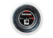 Gamma Moto (1.24) 200m Czarny