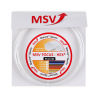 MSV Focus-Hex Plus 38 (1.25) 12m Biały