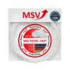 MSV Focus-Hex (1.27) 12m Biały